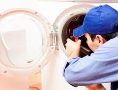 Washing Machine Repair Marina Del Rey