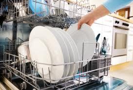 Dishwasher Repair Marina Del Rey